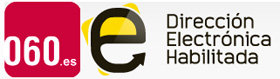DEH - Dirección Electrónica Habilitada